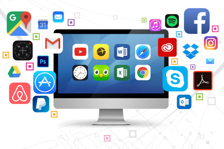 What Are Workflow Software Applications?